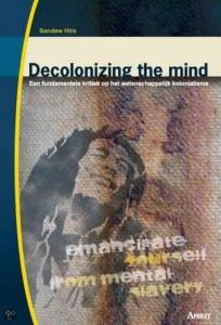 decolonizing mind